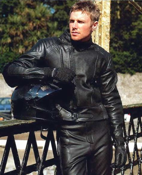 bike leathers 114 best images about leather biker on leather