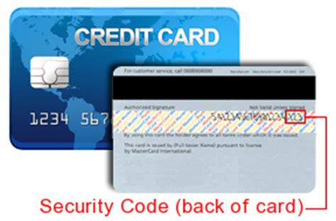 make a credit card number and security code auto credit finance llc payment birmingham al