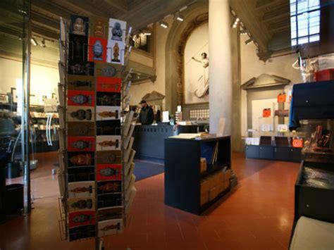 libreria nazionale firenze bookshop museo nazionale alinari a firenze libreria