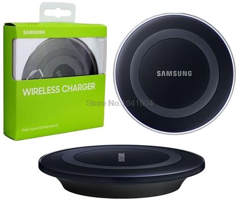 100 original charging pad wireless charger ep pg920i for