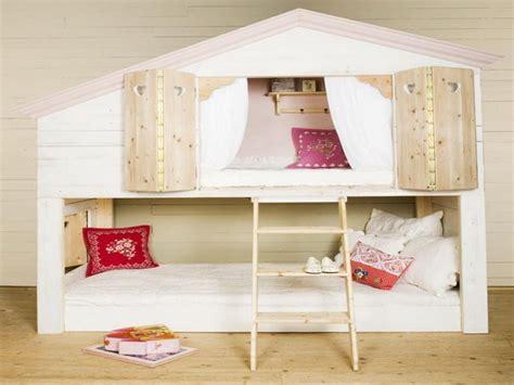 cool kids bunk beds cool kids bunk beds for unforgettable kids room design