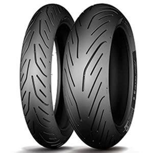 Michelin Motorradreifen Bersicht by Motorradreifen Michelin Preisvergleich Seite 8