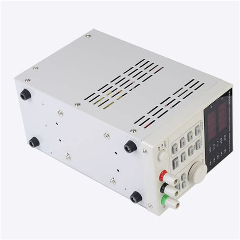 Dc Power Supply 0 30v 0 5a Adjustable Adaptor Digital 2 buy korad ka3005d 0 30v 0 5a precision variable adjustable