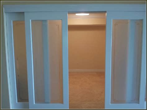 custom bi fold closet doors folding doors sizes where to buy folding shower doors