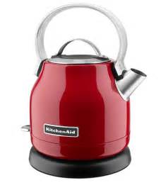 1 25 l electric kettle 5kek1222der empire