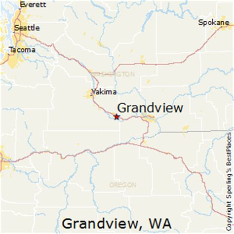houses for sale in grandview wa best places to live in grandview washington