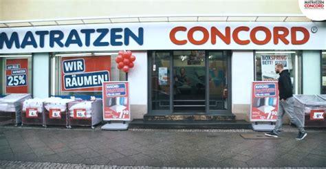 Matratzen Outlet by Matratzen Outlet Rosenheim Haus Und Design