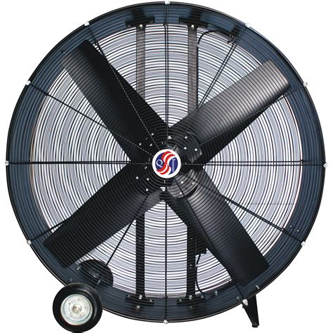 standing fans for sale industrial floor fans for sale