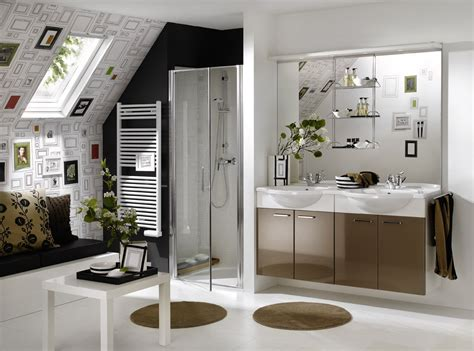 Bathroom Interior Ideas Super Stylish Bathrooms From Delpha