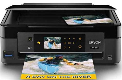 Printer Epson All In One Dibawah 1 Juta daftar harga printer di bawah 1 juta terlengkap kusnendar