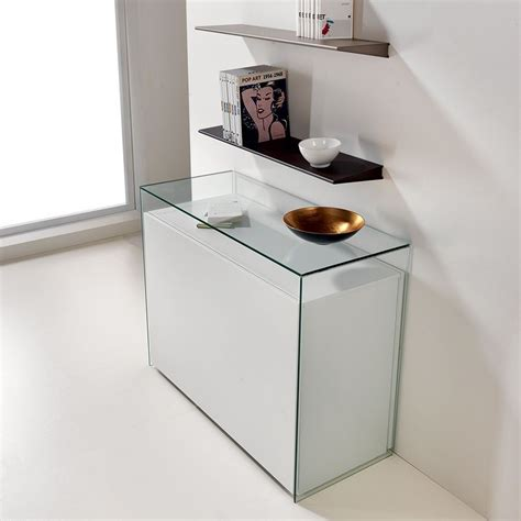 tavolo legno e acciaio tavolo trasformabile proteo in acciaio e legno con