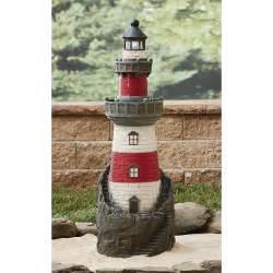 garden oasis lighthouse limited availability