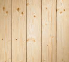 how to clean knotty pine tongue groove walls