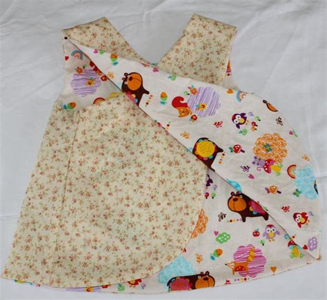 pattern sewing for baby free japanese sewing patterns free sewing patterns for