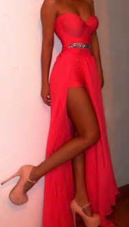 Where Can I Rent Tables And Chairs For Cheap Red Carpet Formal Prom Pageant Dress Long Gown
