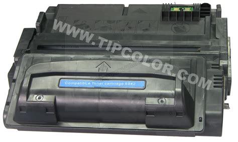 software general tool resetter printer canon ip2770 resetter general ip tool printer resetter how to reset
