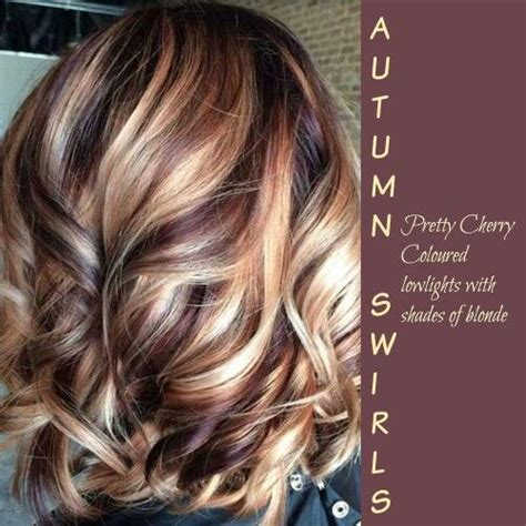 hair color pictures 30 of the best medium length hairstyles shades of