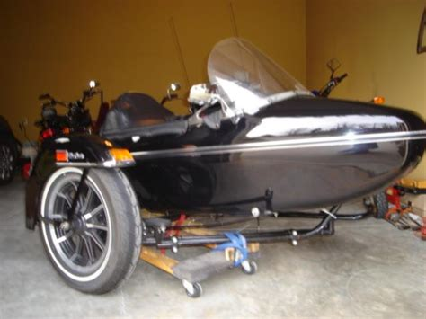 Harley Davidson Sidecar For Sale by Used Harley Sidecar For Sale Upcomingcarshq