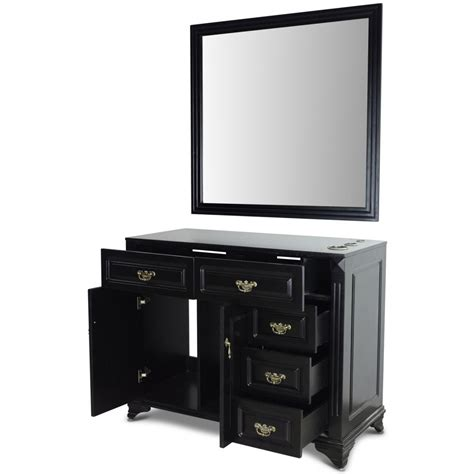 styling stations and cabinets styling stations and cabinets 28 images quot pomona