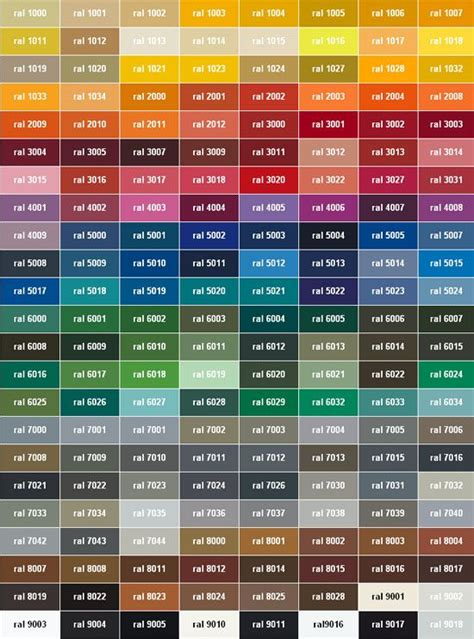 ace hardware paint colors ace hardware historic paint colors paint color chart