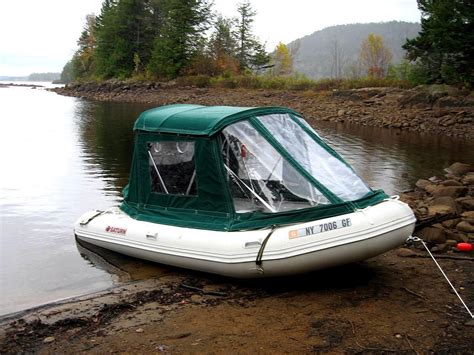 ebay rib boats for sale 15 saturn boat