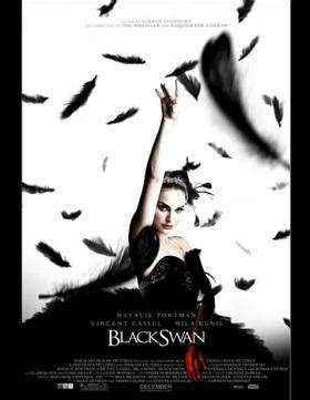 themes in black swan movie supergiftplace wedding blog movie and music themed