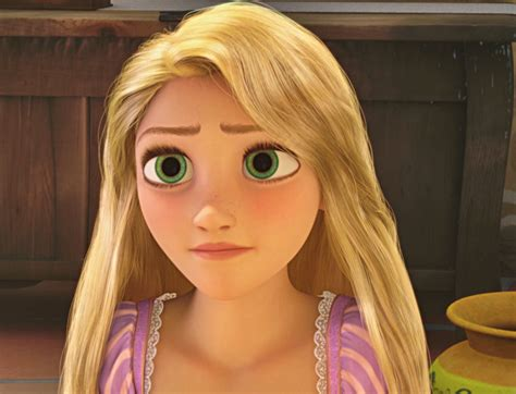 tangled pictures 1000 images about rapunzel tangled on