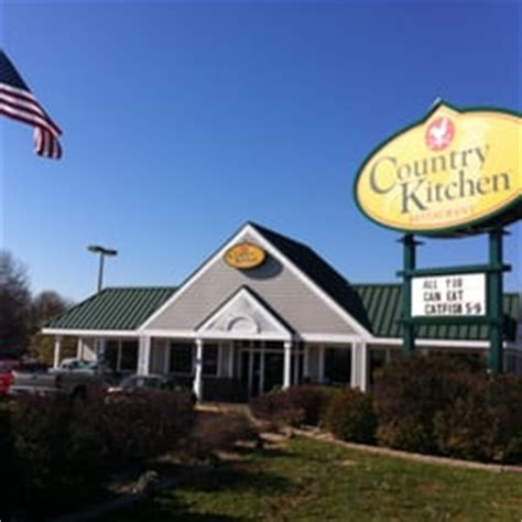 Country Kitchen Warrensburg Mo country kitchen restaurant warrensburg mo united states