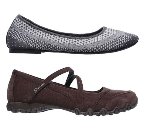 comfortable everyday heels women s casual shoes comfortable sneakers and casuals