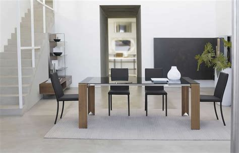 Traditional Dining Table Designs The Best Simple Dining Room Ideas Amaza Design