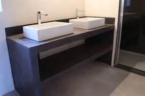 salle de bain b 233 ton cir 233 b 233 ton cir 233