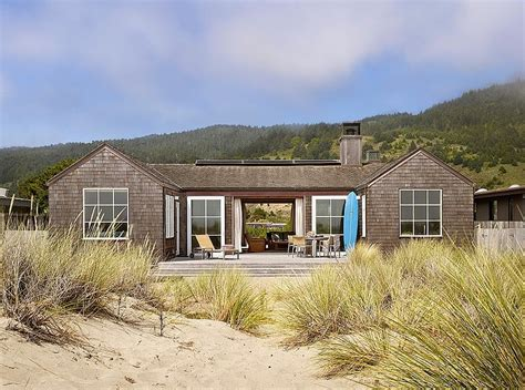 butler armsden architects stinson beach house by butler armsden architects homeadore