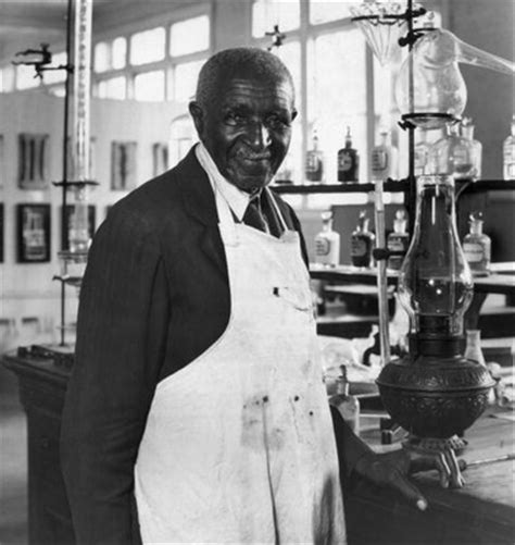 short biography george washington carver napoloen bonaparte was a short man 11 well known quot facts