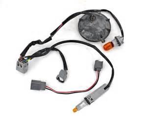 headlight harness for 2006 nissan altima auto parts diagrams