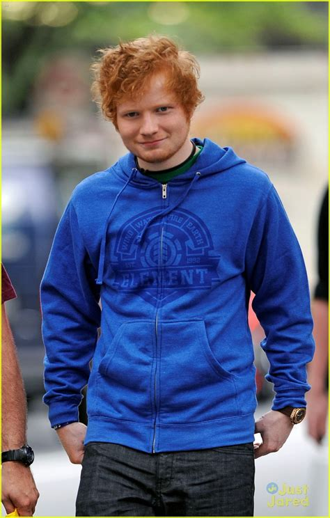 ed sheeran lego house ed sheeran lego house www imgkid com the image kid has it