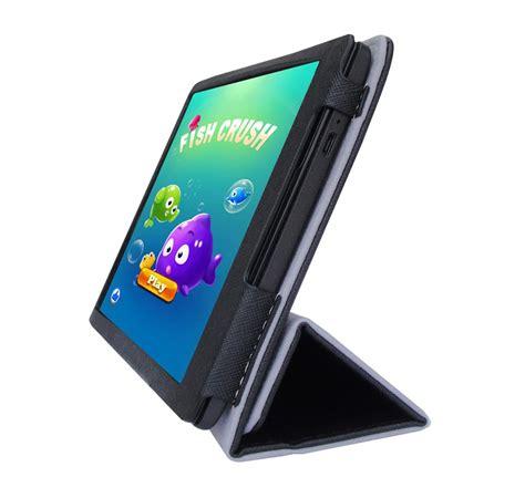 Tablet Lenovo Tab S8 for lenovo tab s8 50 tablet pu leather folding folio skin cover ebay