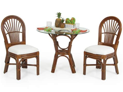 Small Indoor Bistro Table Set Small Indoor Bistro Table Set Woodworking Diy Project Free Woodworking Plans Bistro Set