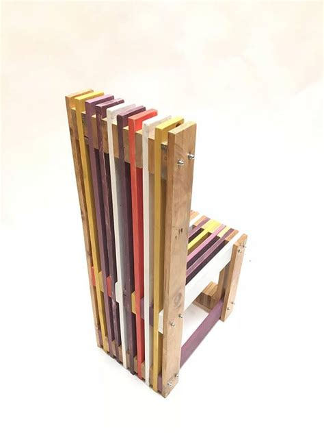 sedie per il mal di schiena sedie per il mal di schiena sgabello ergonomico per