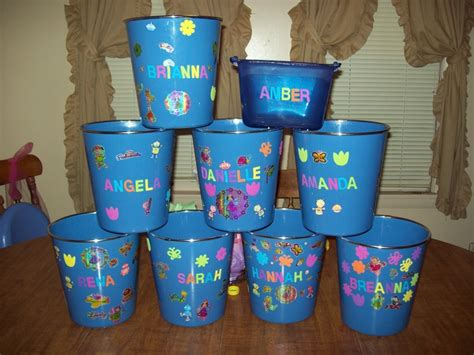 craft projects for 6 year olds 17 best images about birthday sleepover crafts