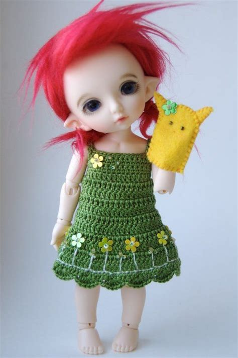 best 25 barbie doll accessories ideas only on pinterest top 25 ideas about handmade doll barbie clothes on