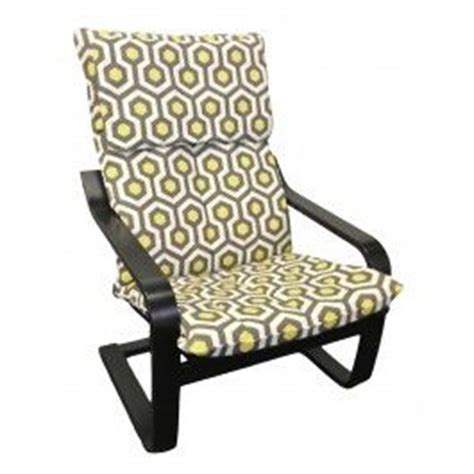 poang slipcover 15 best images about ikea poang slipcovers by knesting com