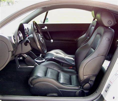 auto air conditioning service 2001 audi s8 seat position control 2001 audi tt 225 hp turbo gentry lane automobiles