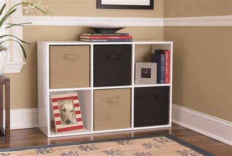 how to build a cubby bookcase bookcase cubby 9 cube storage unit espresso bookcase bins