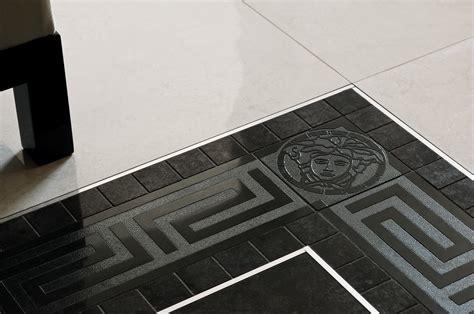 Versace home tiles, Versace ceramic tiles, Versace ceramic