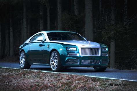 mansory bentley flying spur update1 superlux style vote mansory bentley flying spur
