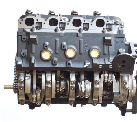 remanufactured homes buick crate engine autos post