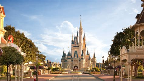 Disney World Sweepstakes - last chance enter this epic walt disney world sweepstakes disney insider articles