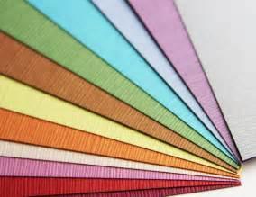 textured card stock heavy textured cardstock paper