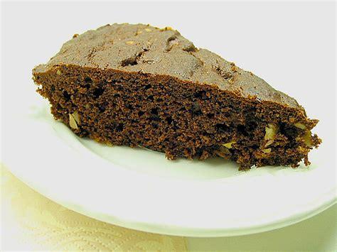 trockener kuchen rezepte trockener haselnusskuchen rezepte suchen