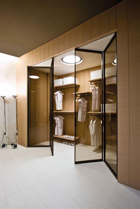 mensole armadio oltre 20 migliori idee su mensole armadio su